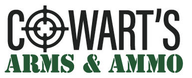 Cowart's Arms & Ammo